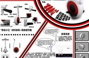 2008hongsheng1