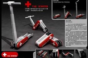 2008hongsheng3