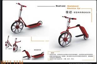 2009hongsheng2