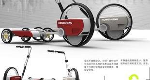 2012hongsheng5